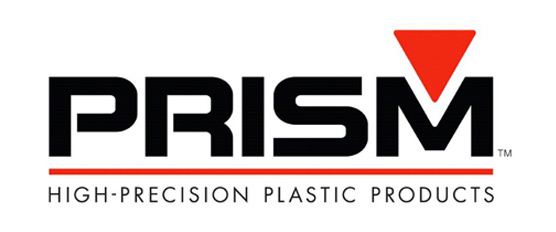 Prism Plastics