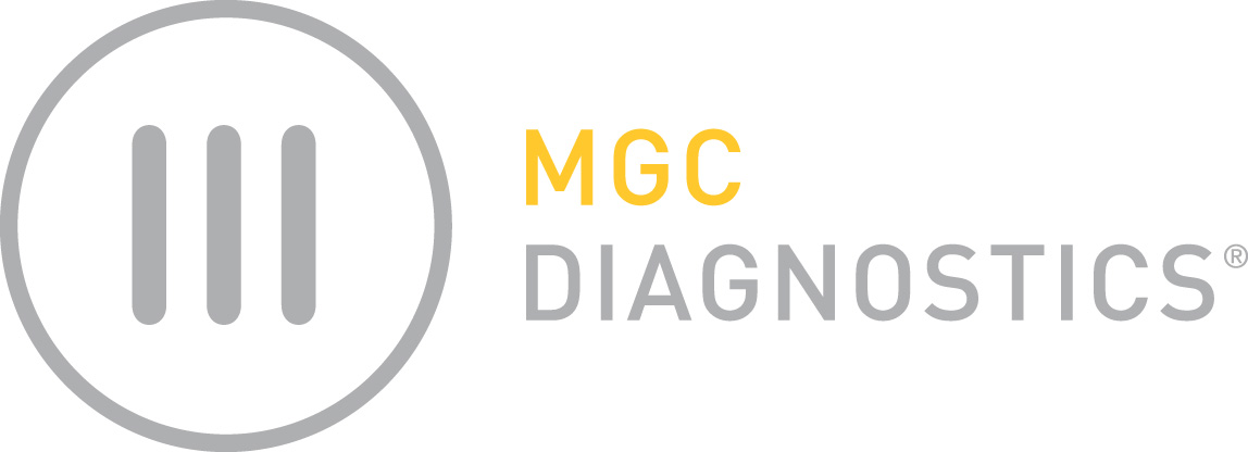 MGC Diagnostics Corporation