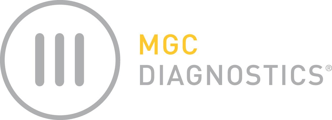 MGC Diagnostics Corporation
