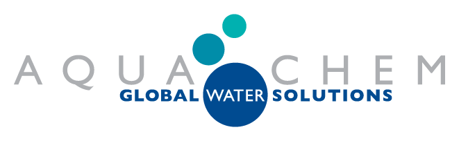 Aqua-Chem, Inc.