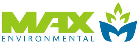 MAX Environmental Technologies