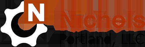 Nichols Portland