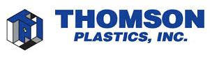 Thomson Plastics