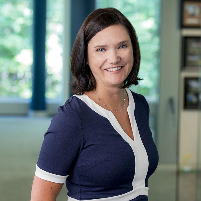 Heidi M. Goldstein