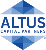 Altus Capital Partners | Private Equity | North American